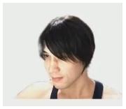 20200627ken2.jpg