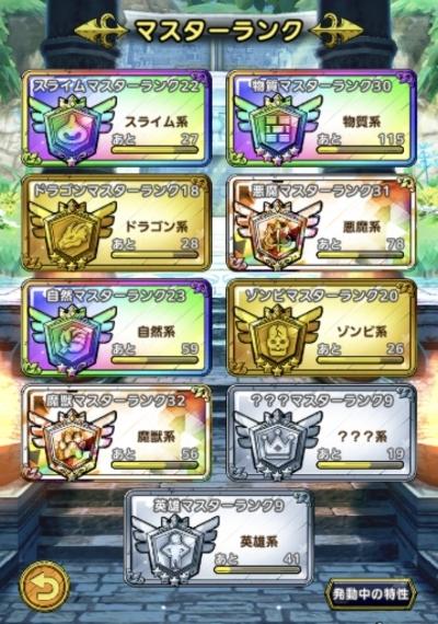 S__5005317.jpg