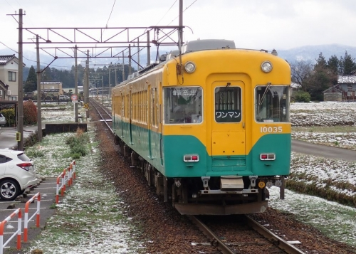 200329109P3040116.jpg
