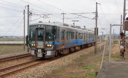 20032998P3040107.jpg