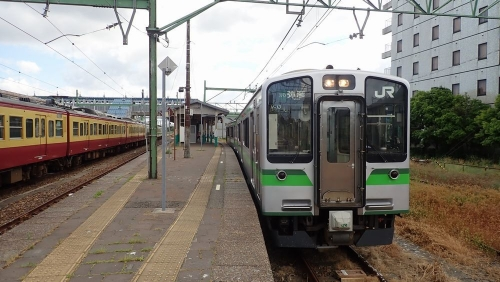 200607P5130404.jpg