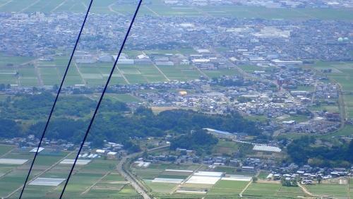 200607P5130431.jpg