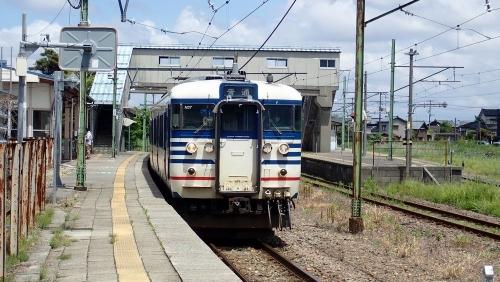 200607P5130456.jpg