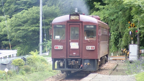 200621P5270636.jpg