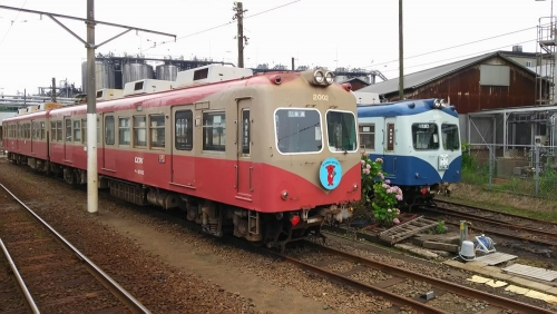 200630DSC_0443.jpg