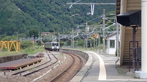 200906P8120652.jpg