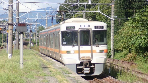 200906P8120712.jpg