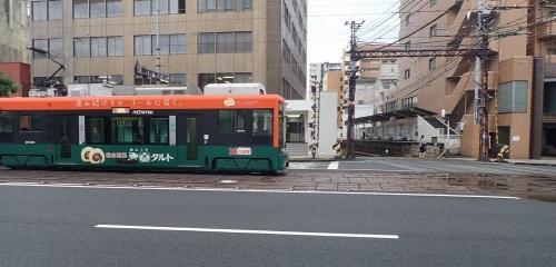 200930P9050528.jpg