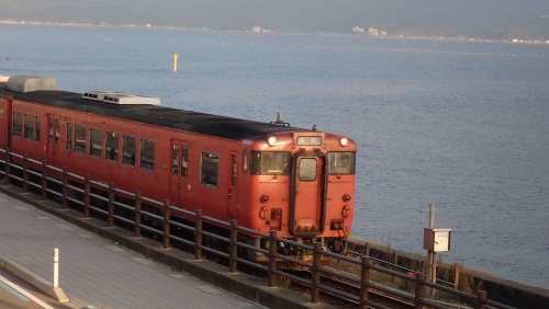 201026PA010879.jpg