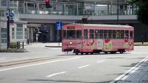 201026PA010919.jpg