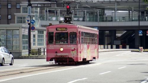 201026PA010920.jpg