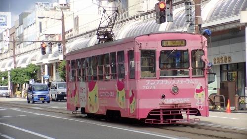 201026PA010921.jpg