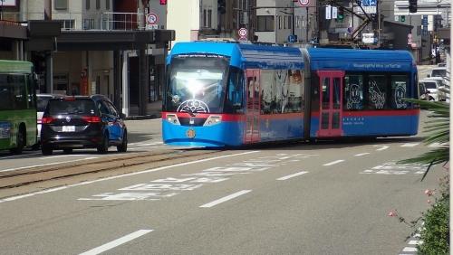 201026PA010922.jpg