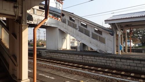 201029PA040019.jpg