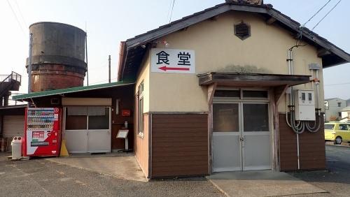 201029PA040025.jpg