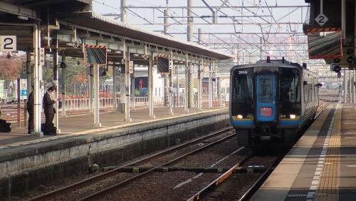 201029PA040027.jpg