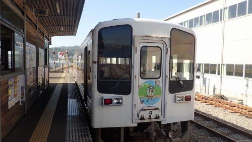 201029PA040096.jpg