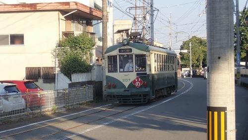 201029PA050158.jpg