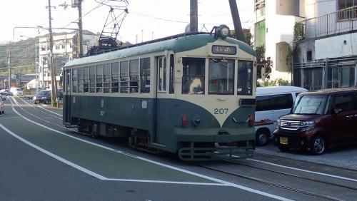 201029PA050161.jpg