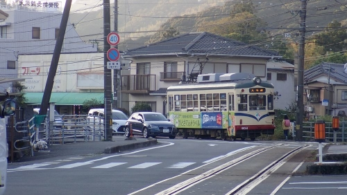 201029PA050166.jpg
