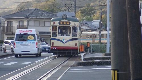 201029PA050167.jpg
