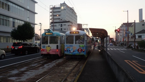 201029PA050184.jpg
