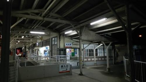 201030DSC_0550.jpg