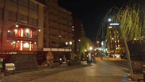 201030PA060339.jpg