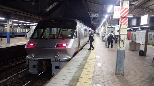 201030PA060355.jpg