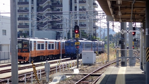 201031PA060436.jpg
