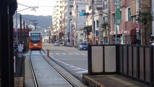 201031PA070511.jpg