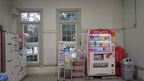 201101PA070596.jpg