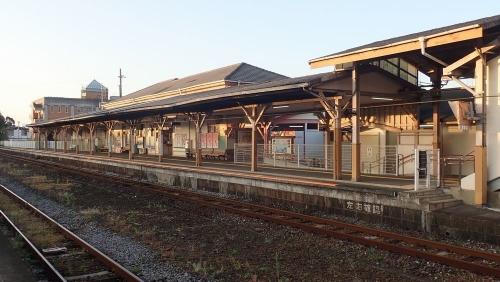 201101PA070601.jpg