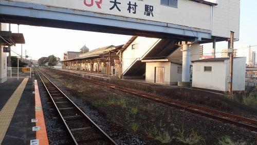 201101PA070602.jpg