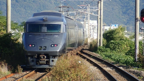 201101PA070610.jpg