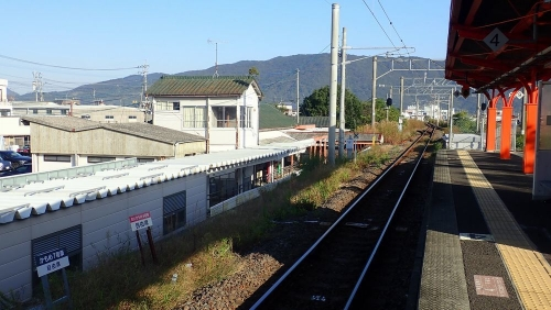 201101PA070618.jpg