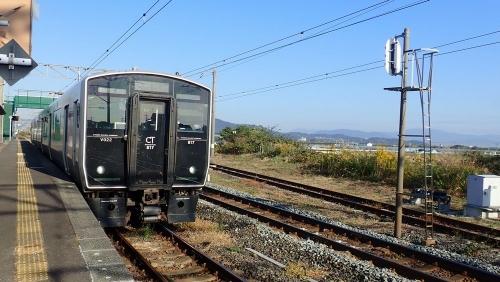 201101PA070622.jpg