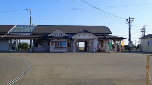 201101PA070627.jpg