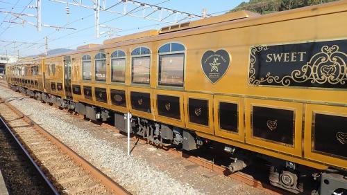 201101PA070634.jpg