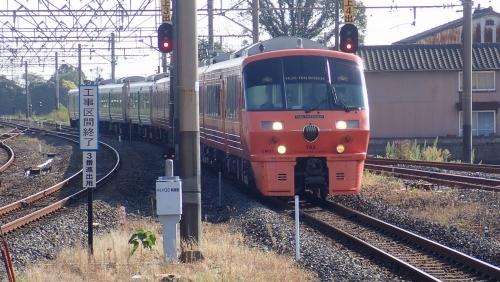 201101PA070635.jpg