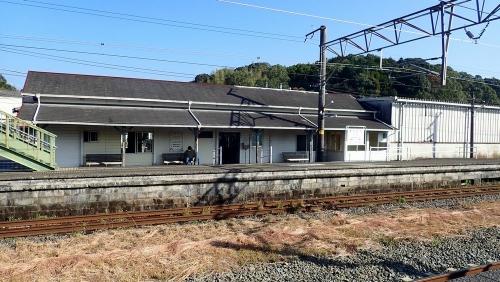 201101PA070644.jpg
