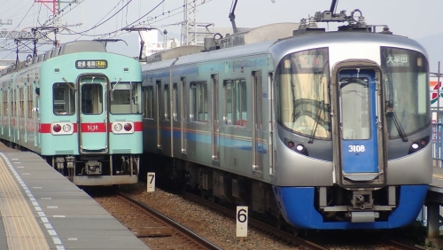 201101PA070701.jpg