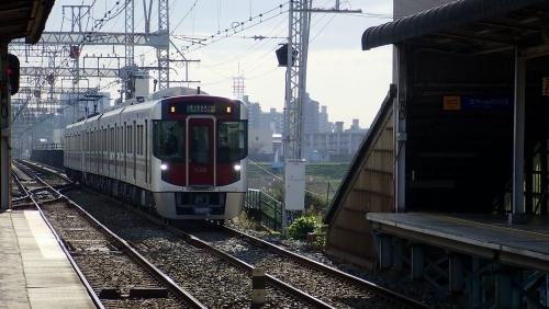 201101PA070707.jpg