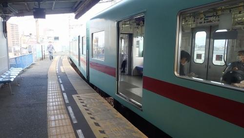 201101PA070711.jpg