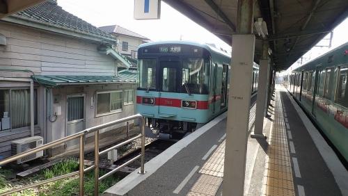 201101PA080716.jpg