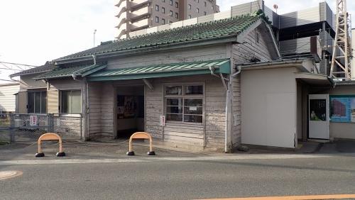 201101PA080718.jpg