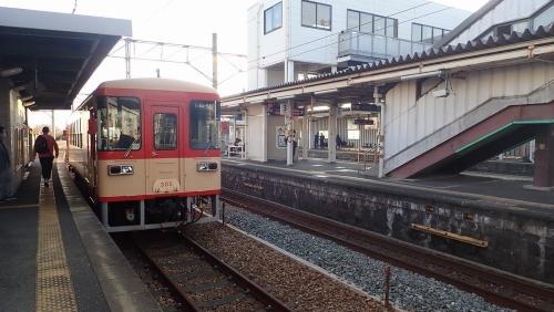 201101PA080736.jpg