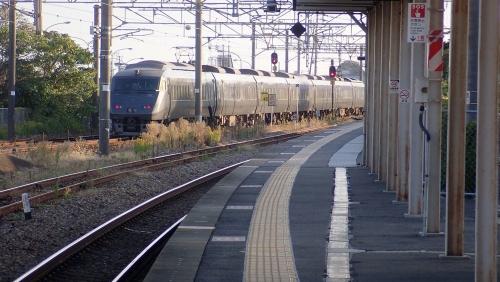 201101PA080741.jpg