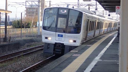201101PA080742.jpg