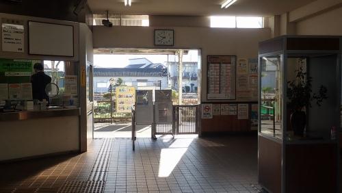 201129PB040047.jpg